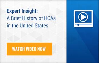 InsitePro HCA Video