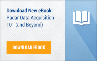 Download New Data Acquisition eBook