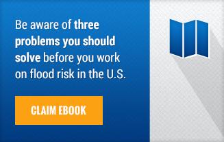 Underwriting private flood ebook