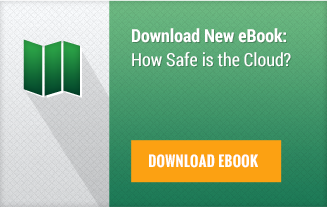Download Cloud eBook