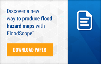 FloodScope paper - Download now