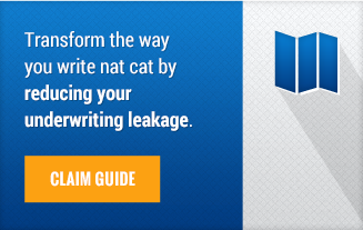 Reduce Underwriting Leakage Guide