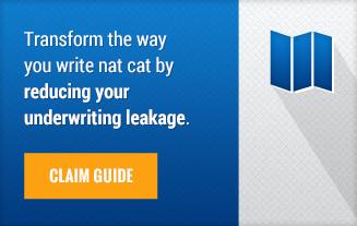 Reduce Underwriting Leakage Guide