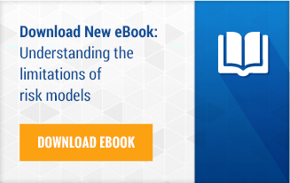Understanding the limitations of risk models eBook