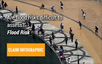 Assess Flood Risk