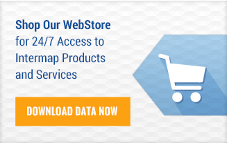 Download Our WebStore Data Now
