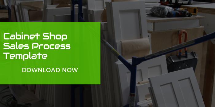 cabinet-shop-sales-process
