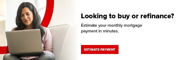 Buy or Refinance