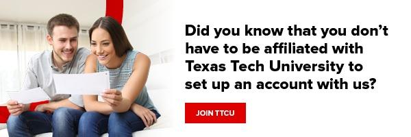 Join TTCU