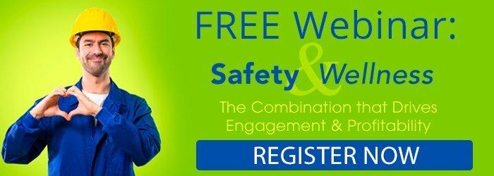 Register for the FREE webinar now!