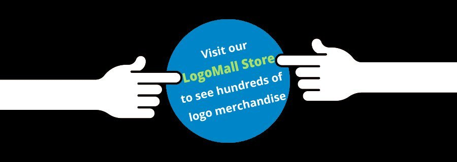 Visit our LogoMall Store