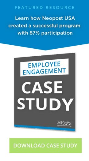 Employee Engagement Case Study