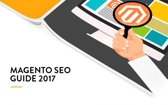 Download the SEO Guide here