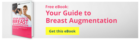 guide to breast augmentation