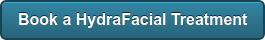 Book a HydraFacial Treatment