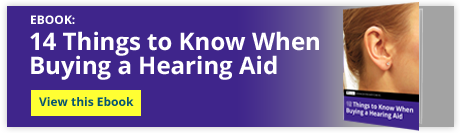 View: 14 Things to Know When Buying a Hearing Aid