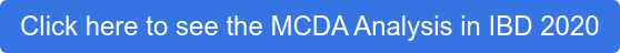 Click here to see the MCDA Analysis in IBD 2019