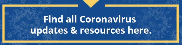 Find all coronavirus updates and resources here.