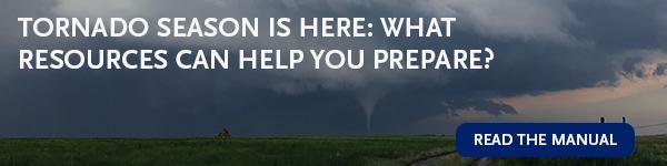 Read the Tornado Manual