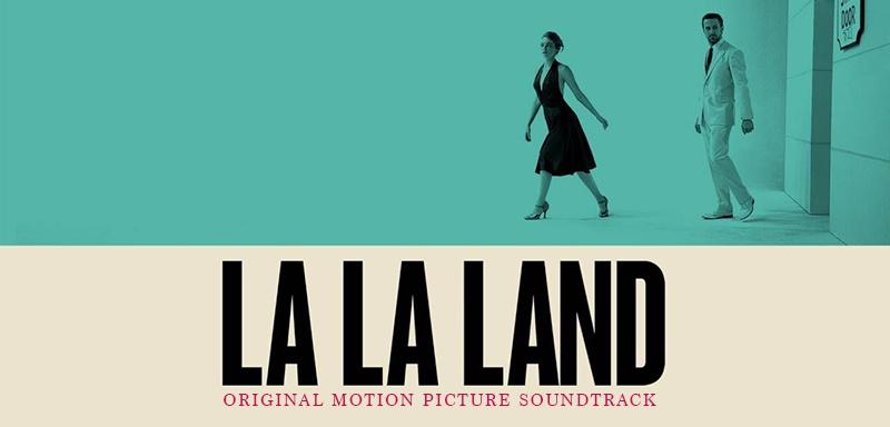 la-la-land-soundtrack