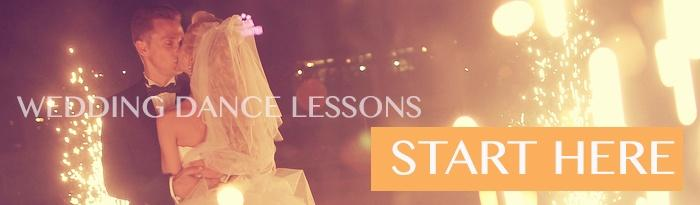 wedding-dance-lessons-start-here