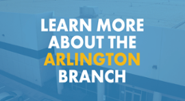 Discover the capabilities & benefits of partnering with the Sheffield Metals Arlington branch!