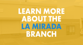 Discover the capabilities & benefits of partnering with the Sheffield Metals La Mirada branch!