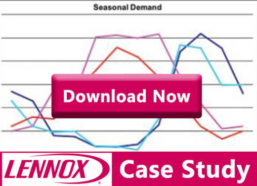 Lennox Case Study