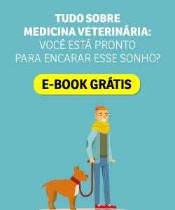 Tudo sobre medicina veterinária: Você está pronto para encarar esse sonho?