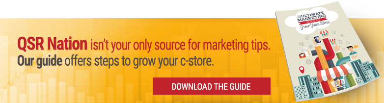 Download the Ultimate Marketing Guide