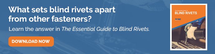 The-Essential-Guide-to-Blind-Rivets