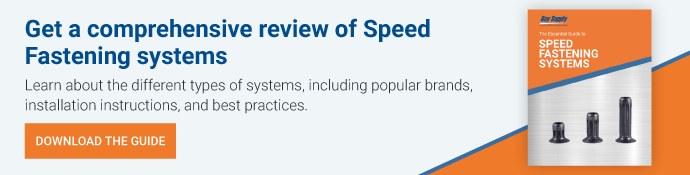 Download The Essential Guide to Speed Fastening Systems