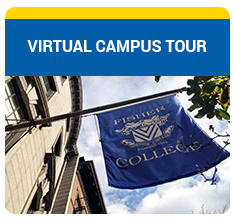 Prospective Students: Nights, Online and More | Convenient and flexible accelerated degree options