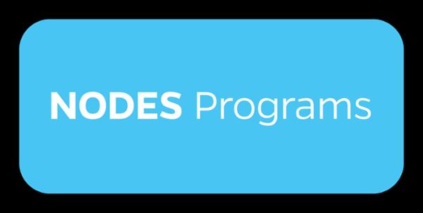 NODES Programs