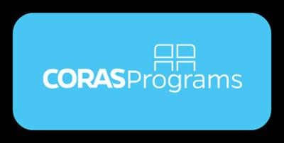 CORAS Programs