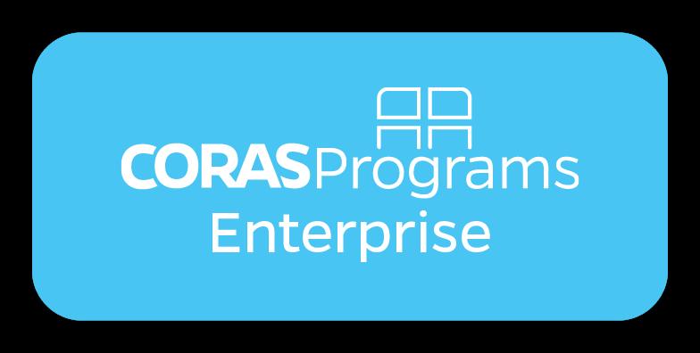 CORASPrograms Enterprises