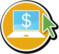 Free Online Energy Savings Tool