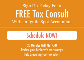 Free Tax Consult