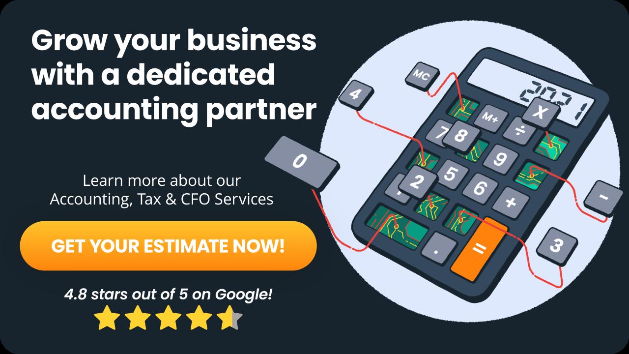 Download Ignite Spot's Pricing Guide