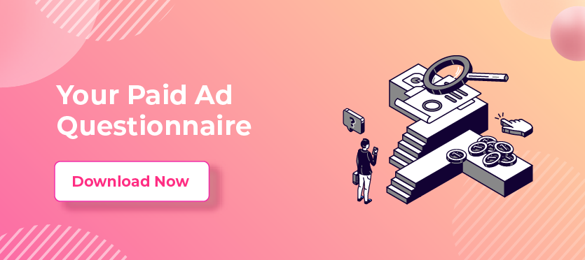 vm-paid-ad-questionnaire-download