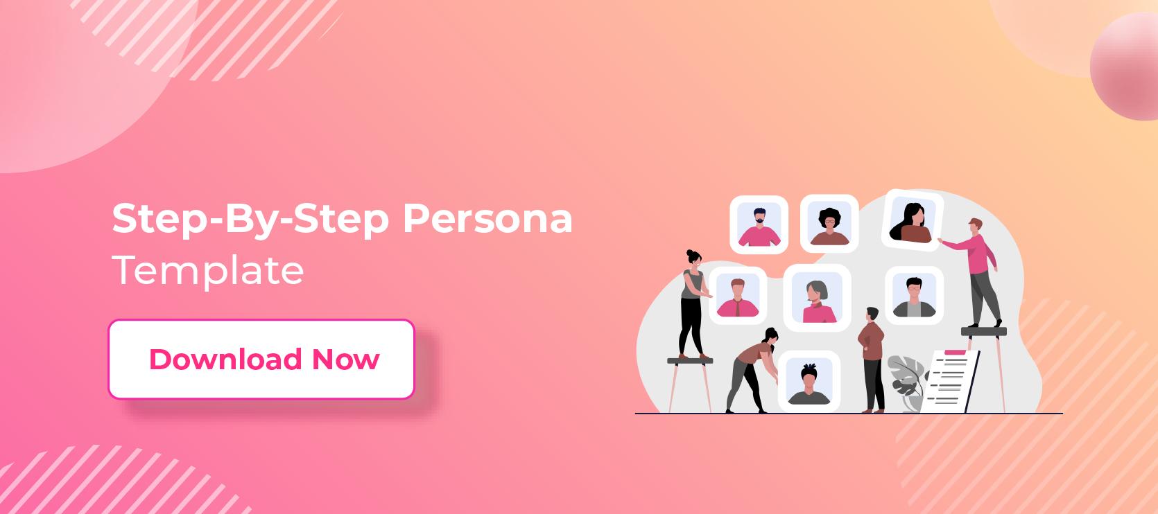 vm-persona-tempalte-download
