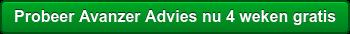 Probeer Avanzer Advies nu 4 weken gratis