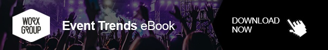 Download the event trends ebook