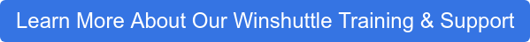 Learn More About Our Winshuttle Training & Support