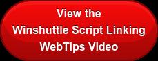 View the Winshuttle Script Linking WebTips Video