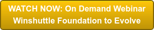 WATCH NOW: On Demand Webinar Winshuttle Foundation to Evolve