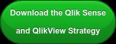 Download the Qlik Sense and QlikView Strategy