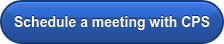 Schedule a meeting with CPS