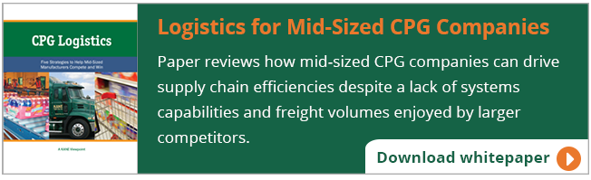 Logistics-for-mid-sized-cpg-companies-CTA