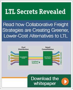 LTL Secrets Revealed